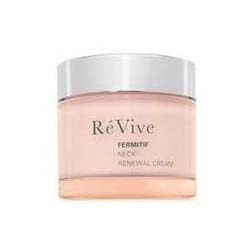 Revive Neck Cream