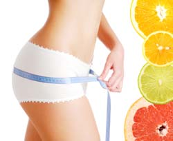 Get Rid Cellulite – Is it Possible to Get Rid of Cellulite?