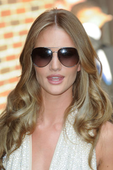 Celebs Wearing Shades: Get the Look