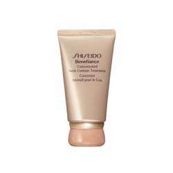 Shiseido Neck Cream