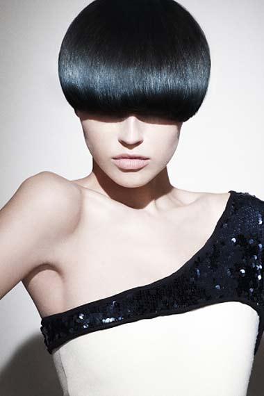 Super Ideas For Sleek Straight Summer Hairstyles Short Hairstyles Gunalazisus