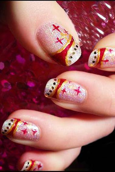 Spectacular nail designs 2013 prinsesfo Images