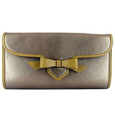 Fashion accessories 2012