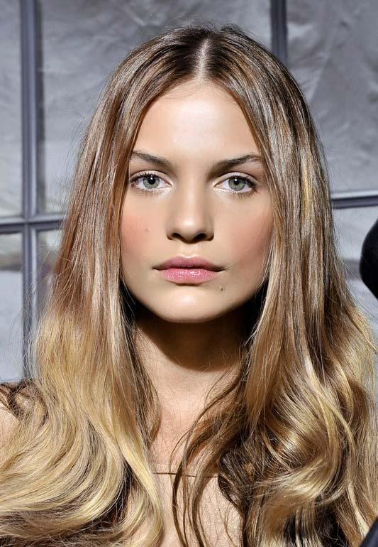 Best Makeup Looks for Summer 5
