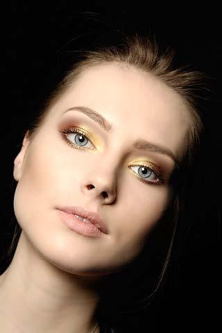 Best Makeup Looks for Summer 7