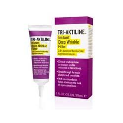 Tri-Aktiline