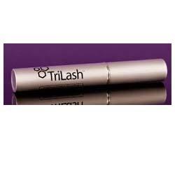 TriLash