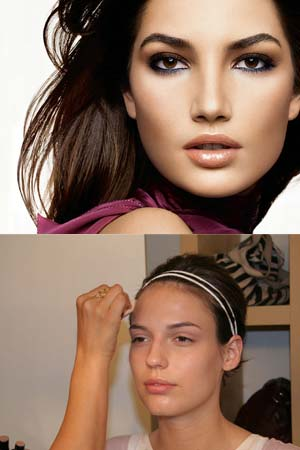 Make – up Tips for Teen