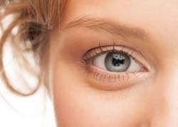 Under Eyes Dark Circles: Digging More into the Root Causes
