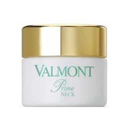 Valmont Neck Cream