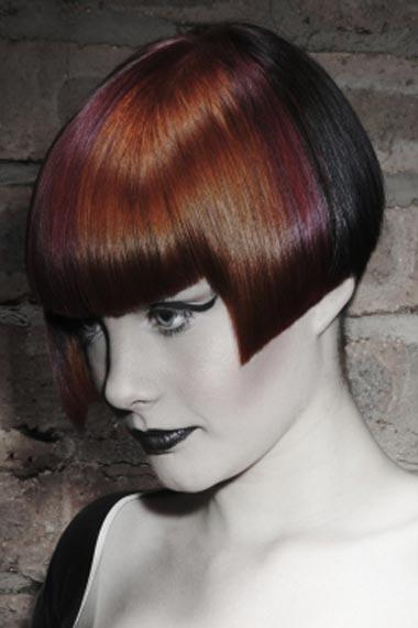vibrant-haircolor