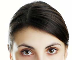 Why Dark Circles Under Eyes