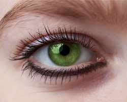5 Tips to Grow Longer Eyelashes Naturally