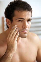 Anti Aging Cream for Men