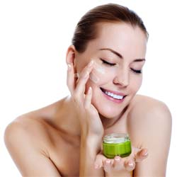 Anti Aging Creams – The Best Creams for Youthful Looks
