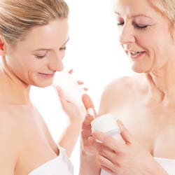 Anti Aging Face Creams – Why Use Anti Aging Face Creams?