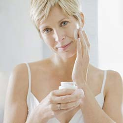 Anti Aging Skin Care Products: Are They Really Effective?