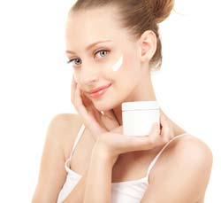 Buy Anti Aging Cream – Important Things to Know