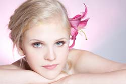 Anti Aging Skin – Products for Your Skin Tone