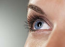 Some Common Causes of Bad Eye Bags