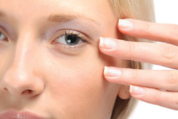 Bag Under Eyes Remedy – Learning about Eye Remedies