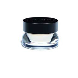 Bobbi Brown Eye Cream