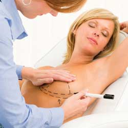 A Closer Look at Breast Enhancement Surgery