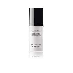 Chanel Eye Cream