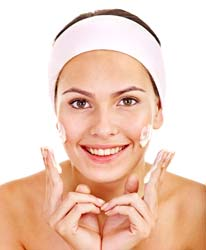 Cheap Anti Aging Wrinkle Creams