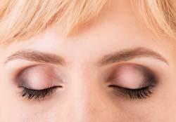 Conditioner for Eyelashes – Eyelash Growth Product