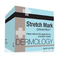 Dermology Stretch Mark: Does Dermology Stretch Mark Work?