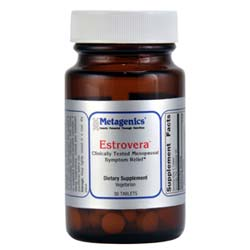 Estrovera Reviews – Should You Trust This Product?