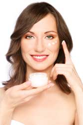 Eye Creams for Healthy And Younger Looking Skin