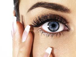 Eyelash Accelerator – Accelerating Eyelash Growth