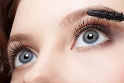 Eyelash Cosmetics