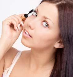 Eyelash Growth Mascara