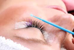 Eyelash Growth Treatment – Treatments to Grow Lashes