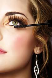 Eyelash Lengtheners