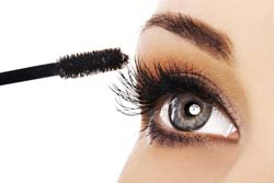 Eyelash Mascara – Ways to Make Your Eyes Pop