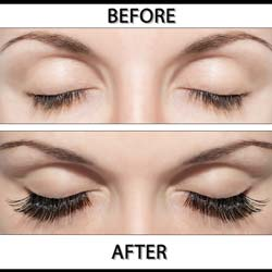 Best Natural Eyelash Growth