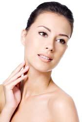 Does Vitamin B5 Help in Skin Lightening?