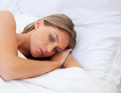 How Menopause Effects On Sleep Pattern?