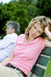 How to Control Menopause Symptoms?