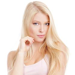 How to Improve Skin Elasticity