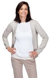 How to Lose Weight and Keep it Off During Menopause?