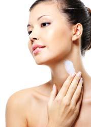Lacura Neck Cream – Incredible Results