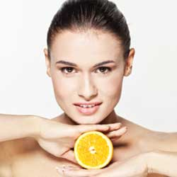 Can Lemon Really Help to Lighten Your Skin