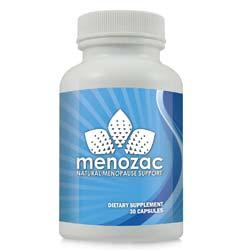 Menozac