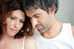 Men's Guide to Understanding Menopause