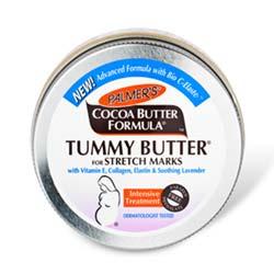 Palmer's Cocoa Butter Tummy Butter